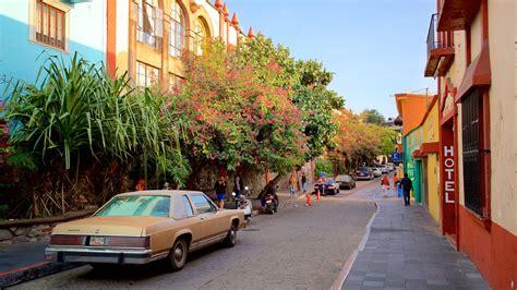 top  hotels  cuernavaca  night save