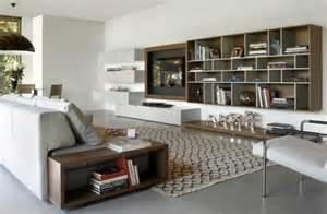 Le nuove fotogallerie il soggiorno casa design