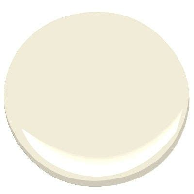 marble white 942 another great bm paint selection for you from jannino painting design