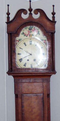 grandfather clocks images grandfather clock