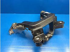 Autobahn Parts Suspension, BMW 3 Series E36 M3 OEM Rear