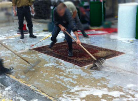 nettoyage de tapis persan nettoyeur de carpettes de