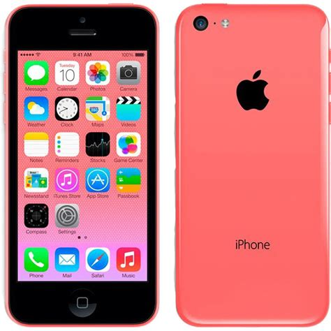 refurbished iphone 5 unlocked unlocked iphone 5c clearance refurbished buy iphone 5