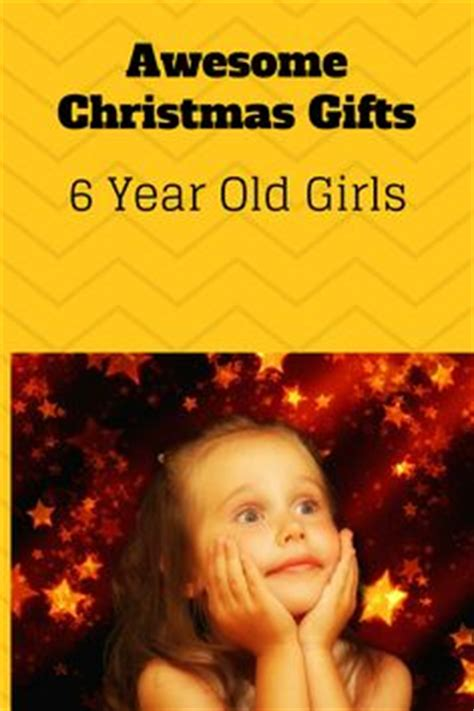 christmas ideas6 year olds 1000 images about best gifts for 6 year on shopkins 6 year and best