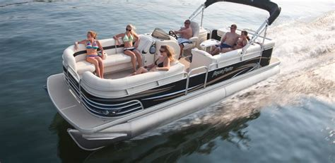 Boat Stores In Raleigh Nc by Boat Repair Forest Nc Boat Storage Raleigh Nc