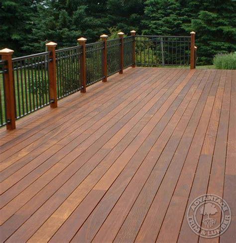 ipe deck tiles canada ipe decking gallery ipe deck pictures ipe deck photos