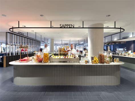 mosacomrf de bijenkorf nl interior inspiration design dutchdesign interiordesign
