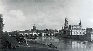 Historische Baustoffe Dresden : dresden historische bilder 01 lgem lde von belotto ~ Markanthonyermac.com Haus und Dekorationen
