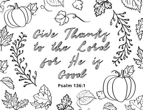 thanksgiving coloring pages  kids  adults christianbookcom blog