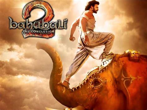 baahubali 2 downloading tamil