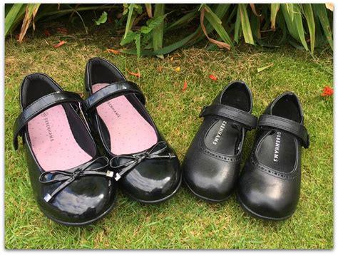 Debenhams Boots : Back To School Shoe Shopping With Debenhams