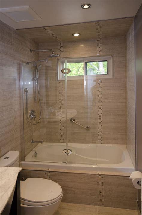 tub enclosure  tub shield full bathroom renovations