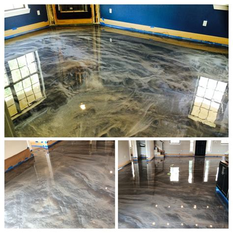 epoxy flooring dallas tx decorative concrete services dallas tx esr decorative concrete experts