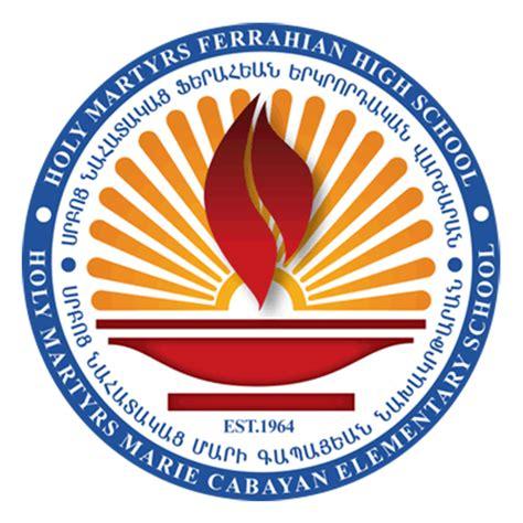 ferrahian preschool ferrahian school board offers tuition to porter 231