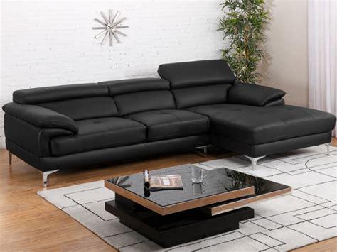 canape cuir promotion canapé cuir promo royal sofa idée de canapé et meuble