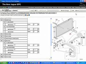 Can U0026 39 T Find Part For Sale Anywhere - Jaguar Forums