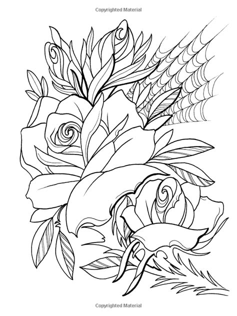 Coloring for adults - Kleuren voor volwassenen | Coloring books, Adult coloring