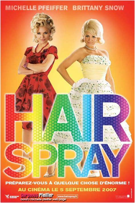 gorgeous pfeiffer hairspray