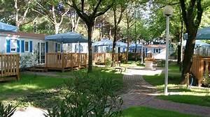 camping village garden paradiso borgo azzurro cavallino With katzennetz balkon mit camping village garden paradiso cavallino