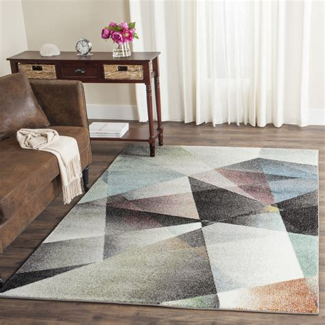 safavieh porcello rug rug prl6939b porcello area rugs by safavieh