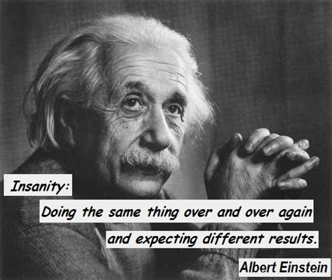 9 Famous Albert Einstein Quotes