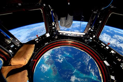 iss backgrounds cupola virtual meeting earth