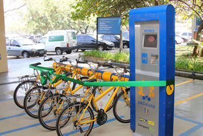 Especialistas discutem mobilidade na Cidade Universitária ...