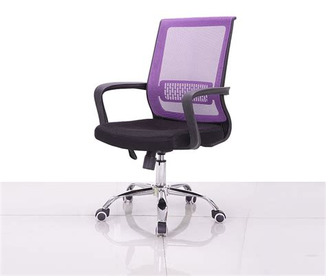 office chairs h mesh chair ms 888 makeshift