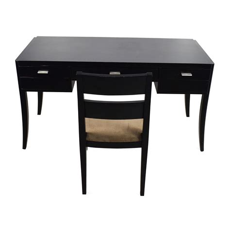 raymour and flanigan desk chairs 56 off raymour and flanigan raymour flanigan wood and