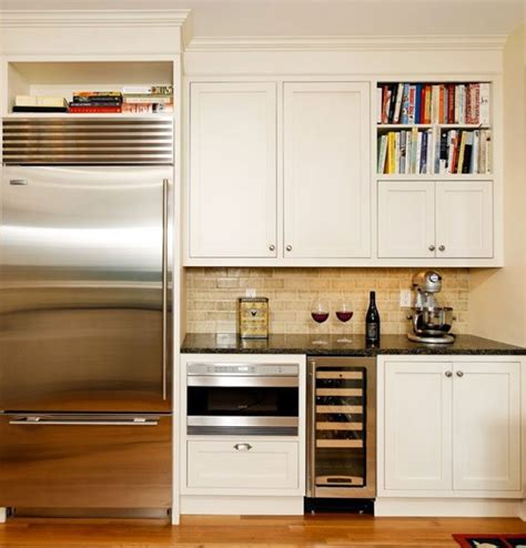 Very Small Kitchen Designs — Eatwell101