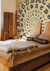 Best and creative wall decor to add artistic tone in the for Unique wall decor