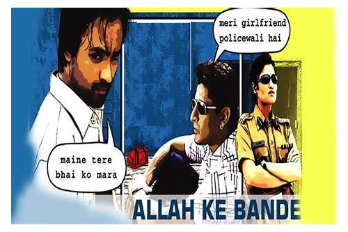 top hindi songs download mr jatt