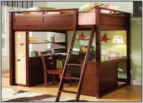 murphy bed desk costco full loft bed with desk costco download page home design