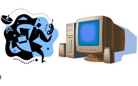 microsoft office clipart microsoft kills clip telegraph