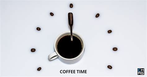 I would try to be in this hyperfocused state where i could get as much work done in as. How Does Caffeine Affect Your Body? Video - ChurchMag