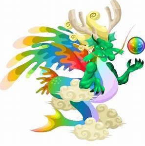 Tutorial/Breeding Legends | Dragon City Wiki | FANDOM ...