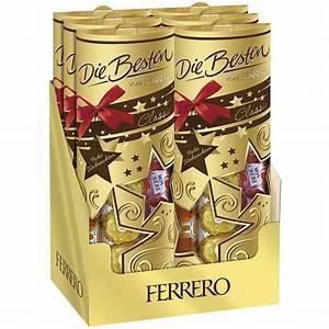 Die Besten Von Ferrero Kaufen : die besten von ferrero classic 242g online kaufen im ~ Jslefanu.com Haus und Dekorationen