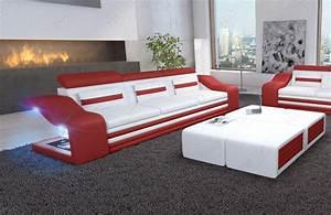 Big Sofa Led Beleuchtung : couch mit beleuchtung couch mit beleuchtung sofas ledersofa big sofa miami mit sch n couch mit ~ Bigdaddyawards.com Haus und Dekorationen