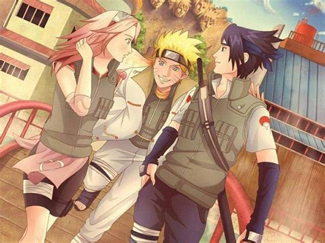 17 Best Images About Naruto