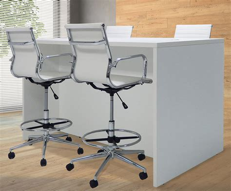 Team Collaborative Standing Height Meeting Table. Led Table Lights. Small Dining Tables. Havertys Coffee Table. Rectangular Table Top. Costco End Tables. Ikea L Shape Desk. 20 Inch Full Extension Drawer Slides. Black Desk With Shelves