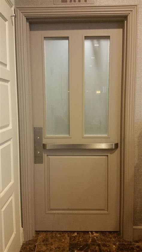 woodworker  custom interior  exterior door philadelphia