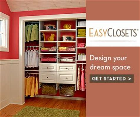 17 best ideas about walk in closet dimensions on