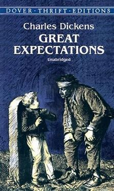 Image result for images book cover great expectations
