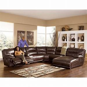 yosemite sectional sofa with ottoman right facing sofa With yosemite sectional sofa