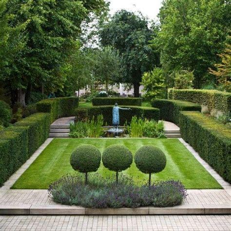 43 Mustseen Garden Designs For Backyards Lush