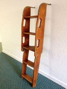 Vintage Boat Ladder by Garelick Swim Platforms Ladders Impressive Collection