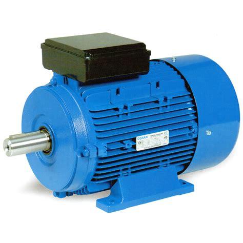 yy my single phase motor electric motor induction motor