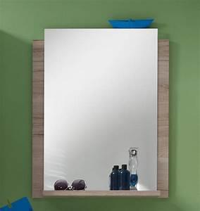 Spiegel Holzrahmen Eiche : wohnzimmer style farben ~ Indierocktalk.com Haus und Dekorationen