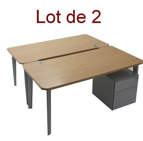 bureau mobilier pas cher bureau professionnel pas cher bureau professionnel pas