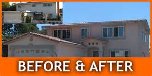 home design before and after before and after home additions studio design gallery best design